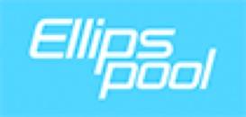 Ellips Pool Produktion AB logo