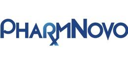 Pharmnovo AB logo