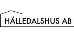 Hälledalshus AB logo