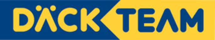 Däck-Vulkis AB logo