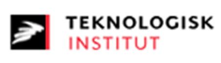 Teknologisk Institut AB logo