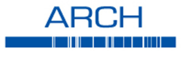Arch AB logo