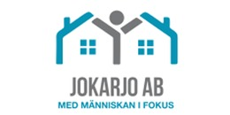 Jokarjo AB logo