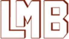 LM Bulk & Materialhantering AB logo