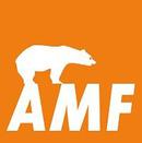 Knauf Amf Gmbh & Co. Kg logo