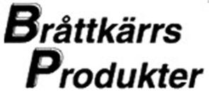 Bråttkärrs Produkter AB logo