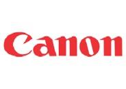 Canon Svenska AB logo