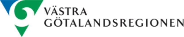 Medicinhistoriska Museet logo