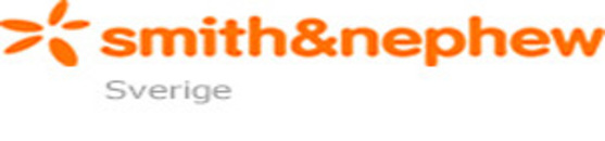 Smith & Nephew AB logo