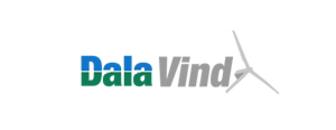 Dala Vind AB logo