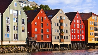 Clarion Collection Hotel Gabelhus