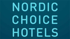 Clarion Collection Hotel Gabelhus logo