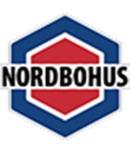 Os Entreprenør AS logo