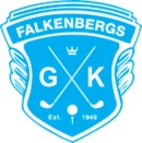 Bokskogen Golf Academy by ActiveGolf logo