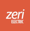 Zeri Electric AB / Zeri VVS AB logo