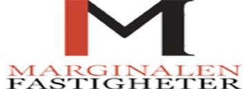 Marginalen Fastigheter AB logo