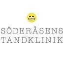 Söderåsens Tandklinik AB logo