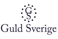 Guld logo