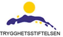 Trygghetsstiftelsen logo