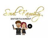 Soul Family Entertainment logo