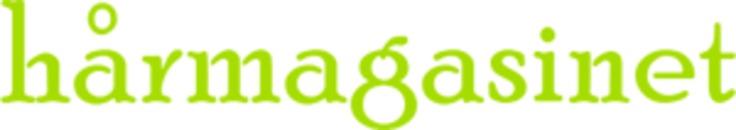 hårmagasinet logo