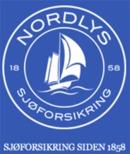 Nordlys Forsikring logo