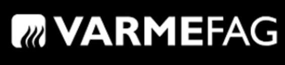 Din Flamme AS logo