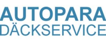 Autopara logo