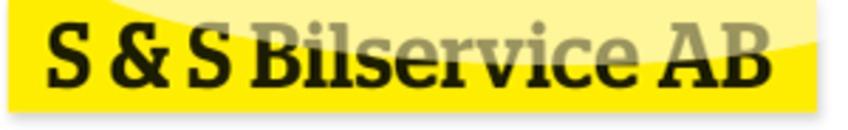 Mekonomen Bilverkstad / S & S Bilservice AB logo