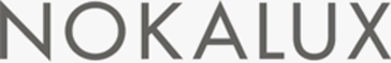 Nokalux AB logo