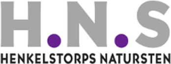 Rob Krieger Stone AB logo
