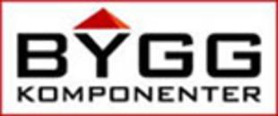 Byggkomponenter I Klippan AB logo