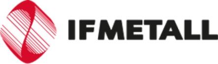 IF Metall Östra Värmland logo