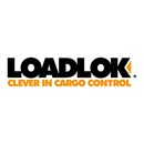 LoadLok Sweden AB logo