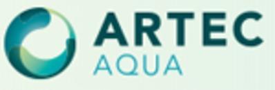 Artec Aqua AS logo
