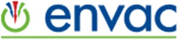 Envac Scandinavia AB logo
