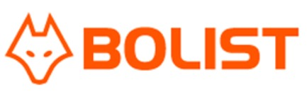 Byggvaruhuset i Mönsterås AB logo
