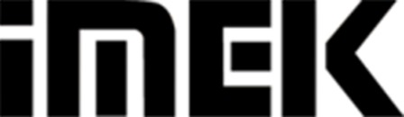 IMEK, Hanteringssystem AB logo