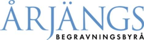 Årjängs Begravningsbyrå AB logo