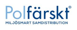 Polfärskt Bröd AB logo