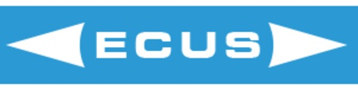 Ecus AS logo