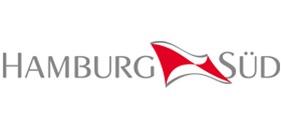 Hamburg Süd Norden AB logo