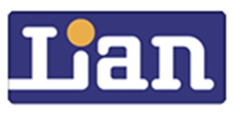 Lian Trevarefabrikk AS logo
