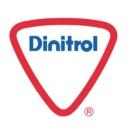 Tuff-Kote Dinol logo