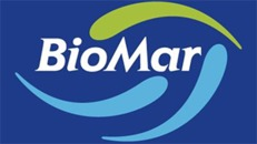 BioMar AS logo