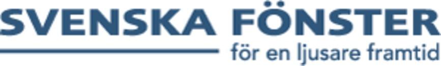 Svenska Fönster AB logo
