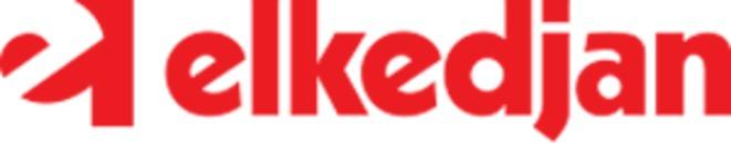 Nya Axelssons El logo