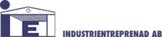Tage & Söners Industrientreprenad AB logo