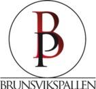Brunsvikspallen logo