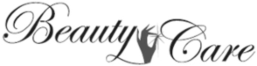 Beauty Care AS logo